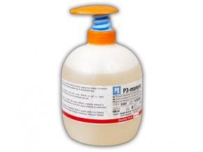 Bonderite C-MC Manuvo - 500 ml čistič rukou