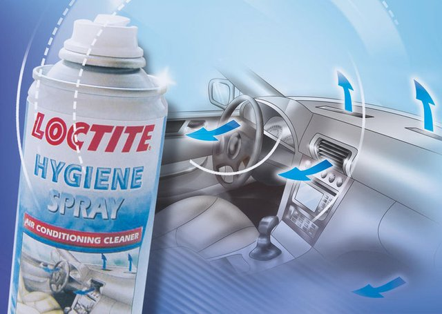 loctite_hygiene_spray_150ml_3333